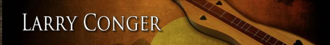 larry-conger