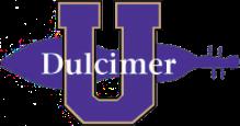 dulcimerUlogo