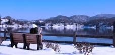 WinterWeekend-LakeJ-Web-Cropped