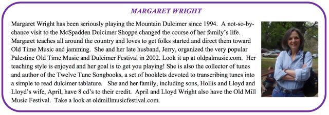 wright-margaret-2019-bio_1_orig